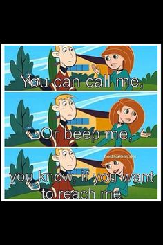 whenever you need me baby call me beep me if you wanna reach me