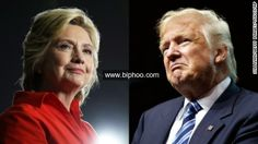 Trump on Clinton: 'I can be nastier than she ever can be ... http://www.biphoo.com/politics/politics/trump-on-clinton-i-can-be-nastier-than-she-ever-can-be