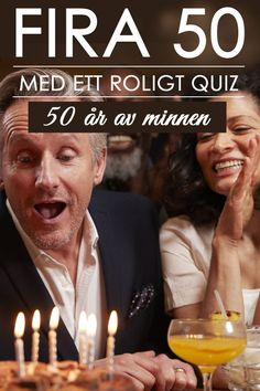 Quiz for the party - -