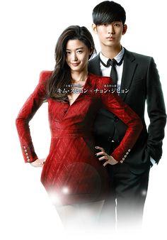 Korean Actresses, Korean Actors, Actors & Actresses, My Love From Another Star, Dong Yi, Jun Ji Hyun, Korean Entertainment, Korean Star, Best Series
