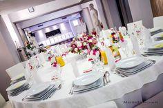 Sale Weselne Wielkopolska Table Settings, Table Decorations, Furniture, Home Decor, Celebration, Decoration Home, Room Decor, Place Settings, Home Furnishings