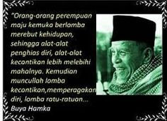 Buya Hamka 6