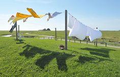 Going Green with Laundry: The Essentials #goinggreen #DIYlaundrydetergent #chemicalsindetergent #useecofriendlyappliance #healthyliving