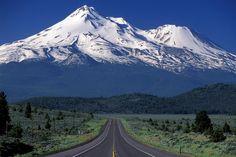 Himalaya Mountain