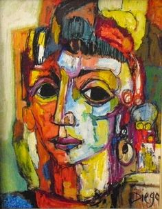 leader of fauvism
