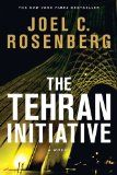 The Tehran Initiative - Find the latest books by or about  conservatives, republicans and team party members at  http://hillaryclintonnewsreport.com/the-tehran-initiative/