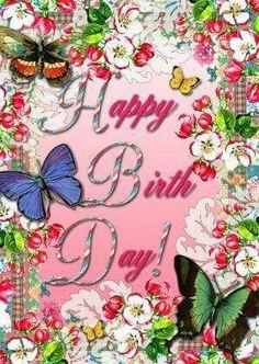 Rose Glen North Dakota ⁓ Try These Birthday Greeting In