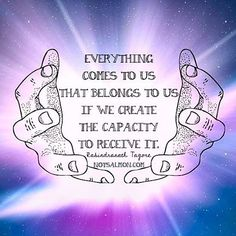 Feeling this lesson heavily in my life lately, this quote was perfect  ☯ૐ☮†☥ #zen #awakening #enlightment #5D #consciousness #synchronicity #magic #manifestation #intention #lawofattraction #divinity #universe #abundance #gratitude #aliens #dimensionalbeings #lightworkers #indigocrystalrainbowchildren #loveandlight #starseed #buddha #hindu #ancient #ascend #moonchild #infinite #flowerchild #peace #spiritual #soul