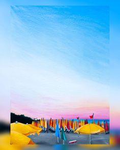 "• DEAD SEAL • on Instagram: ""#deadsealart  Oil on canvas 50X70cm"" Oil On Canvas, Seal, Fair Grounds, My Arts, Fun, Painting, Travel, Instagram, Viajes"
