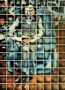 kasmin-by-david-hockney.jpeg 216×298 pixels