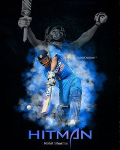 Sports Discover Rohit Sharma Cricket Poster Cricket Score Icc Cricket Cricket Bat India Cricket Team Cricket World Cup Cricket Wallpapers Latest Hd Wallpapers Mumbai Indians Ipl India Cricket Team, Icc Cricket, Cricket Score, Cricket Bat, Cricket World Cup, Cricket Wallpapers, Latest Hd Wallpapers, Mumbai Indians Ipl, Cricket Poster