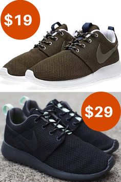 c479ee1f04f2d0 159 Best nike shoes images