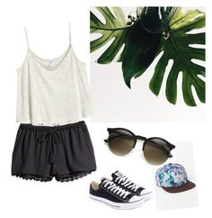 """""""Summer Baby ♛"""" by elisaa-nke on Polyvore"""