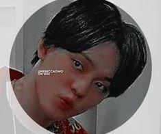 995 imágenes sobre تَطْڨِيمْ☘️🌈☁️ en We Heart It | Ver más sobre theme, kpop y icon Arte Dope, Nct Dream Chenle, Kpop, Find Image, We Heart It
