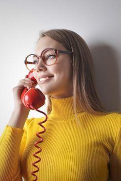 LUUKKU 16: Henkinen hyvinvointi on tärkeäää siinä missä fyysinenkin hyvinvointi. Niin myös sosiaaliset suhteet. Yllätä tänään joku kaveri, läheinen, mummo, pappa tai muu soittamalla tai lähettämällä viesti tai yllättämällä jotenkin muuten. Kenet voisit yllättää? King Company, Big Sam, Pa C, Packers And Movers, Landline Phone, Shit Happens, Website, Future, Future Tense