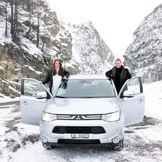 we aren't in for a white christmas in philadelphia or london so the memories of our #LTfriendsgiving /@autoeuropecarrentals roadtrip through the french alps will have to do! see more on the blog  the lazy travelers dot com