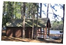 1000 Images About Georgia Campgrounds On Pinterest