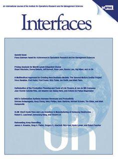 journal articles pdf project management