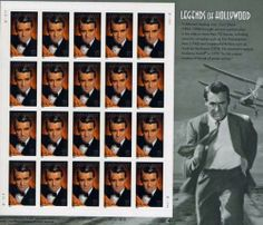 1000 Images About Stamps And Currency On Pinterest
