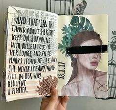 """7,172 Likes, 16 Comments - journal art (@perfectapologies) on Instagram: """"Sorry about the shoutouts I've had a lot of people buying them and such but I will be trying to not…"""""""