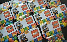 sachet-bonbon-lego-anniversaire-cadeau-2