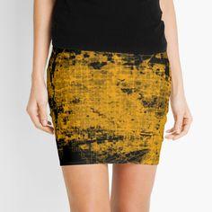 Waist Skirt, High Waisted Skirt, Sequin Skirt, Sequins, Boutique, Skirts, Fashion, Micro Skirt, Products