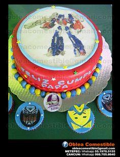 ¿Ya probaste Oblea Comestible? www.obleacomestible.net Whatsapp: 5519705155 obleacomestible@gmail.com