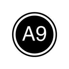 Todos nuestros modelos de butacas para cines, teatros y auditorios tienen la opción de incluir icono de numeración alfanumérica para definir ubicaciones.