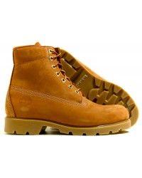 Men's 6inch Timberland Boot