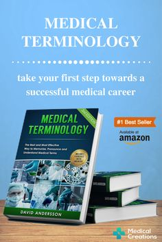 🔥 BIack Friday Sale 🔥 Let's be very clear about this: if you want to feel proud of yourself and do a great job in the health care field, you need to learn and understand medical terminology. It is a fundamental part of the future of your career. Medical Billing And Coding, Medical Terminology, Nursing School Tips, Medical School, Pharmacology Nursing, Medical Anatomy, Human Anatomy And Physiology, Medical Assistant, Medical Field