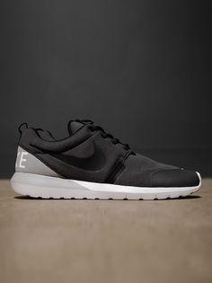 // Nike