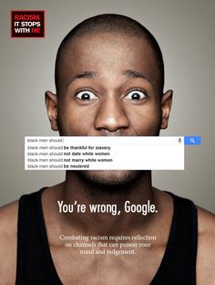 Racism-It-Stops-With-Me-4.jpg (1361×1800)