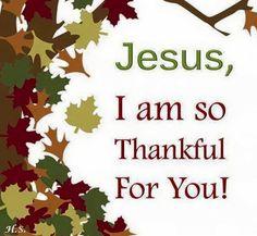 Thank You Jesus, God Jesus, Jesus Christ, All Names, King Jesus, Faith In Love, Prayer Quotes, Holy Spirit, Savior
