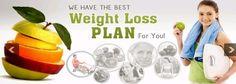 more details    http://weightlossmotivationsystem.com/how-to-lose-20-pounds-fast/how-to-lose-20-pounds-fast-2/