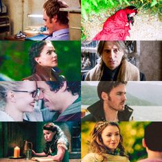 410 Best Once Upon A Time Images Once Upon A Time