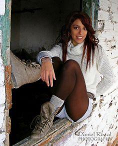 Elena 010 | Flickr: Intercambio de fotos