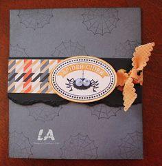 LA Stamper