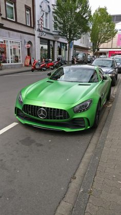 Mercedes AMG GT R https://www.amazon.co.uk/Baby-Car-Mirror-Shatterproof-Installation/dp/B06XHG6SSY/ref=sr_1_2?ie=UTF8&qid=1499074433&sr=8-2&keywords=Kingseye