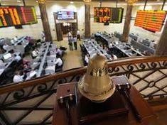 البورصة المصرية تخسر 4.3 مليار جنيه وتغلق تعاملاتها على تراجع 63ر0% - https://www.watny1.com/2018/03/14/%d8%a7%d9%84%d8%a8%d9%88%d8%b1%d8%b5%d8%a9-%d8%a7%d9%84%d9%85%d8%b5%d8%b1%d9%8a%d8%a9-%d8%aa%d8%ae%d8%b3%d8%b1-4-3-%d9%85%d9%84%d9%8a%d8%a7%d8%b1-%d8%ac%d9%86%d9%8a%d9%87-%d9%88%d8%aa%d8%ba%d9%84/