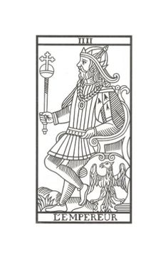Color Your Own Tarot Card | Kids coloring pages, books ...