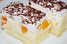 rezy Florida Czech Desserts, Romanian Desserts, Romanian Food, Czech Recipes, Russian Recipes, Sweet Recipes, Cake Recipes, Dessert Recipes, Chocolate Chip Cookies