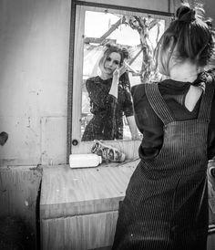 - Bridgit Mendler - Nemesis Photoshoot 2016 - 2 of 5 Underrated Artists, Popular Magazine, Bridgit Mendler, Madelaine Petsch, Rapunzel, Ethereal, Adventure Travel, My Girl, Going Out