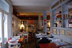 Enoteca Bar a Vino (Fermo): best place for simple food and great wines.