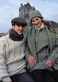 b5f41867068 31 Best Our Wool images