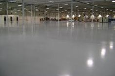 Best ESD Flooring Images On Pinterest Epoxy Floor Epoxy - Esd flooring cost