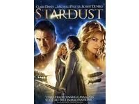 Stardust (Dvd) #Ciao