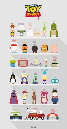 Disney Movie Posters, Disney Movies, Disney Pixar, Walt Disney, Disney Characters, Retro Disney, Vintage Disney, Desenho Toy Story, Dibujos Toy Story