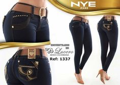 Fashion Casual, Fashion Pants, Church Outfits, Go Shopping, Best Brand, Denim Jeans, Going Out, Trousers, Hair Accessories
