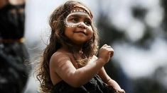 Include Aboriginal Culture As A Subject In Schools Aboriginal Children, Aboriginal People, Aboriginal Culture, Aboriginal Art, Aboriginal Clothing, Aboriginal Symbols, Aboriginal Education, Aboriginal History, We Are The World