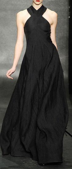 you're viewing Donna Karan Glamour Black dress Fashion Wallpaper Beautiful Gowns, Beautiful Outfits, Fashion Vestidos, Fashion Beauty, Womens Fashion, Retro Fashion, Fashion Tips, Donna Karan, Dream Dress